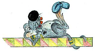 Ratu, Kinder eBooks von Nany Zimmermann