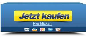 Gratis-3D-Button_jetzt-kaufen